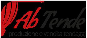 AB Tende